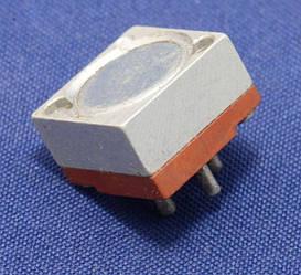 СП5-2 1Вт 1кОм±5% резистор подстроечный