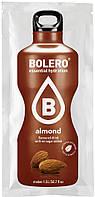 Bolero Drinks без сахара МИНДАЛЬ