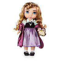 Кукла  Дисней Аврора из коллекции Аниматоры 40 см (Disney Animators' Collection Aurora Doll - 16'')