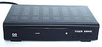 Спутниковый ресивер Tiger X90 HD + прошивка