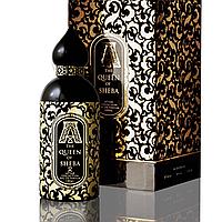 Attar Collection The Queen of Sheba  100ml парфюмированная вода (оригинал)