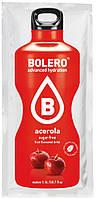Bolero Drinks без сахара Acerola