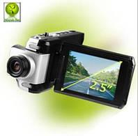 Автомомильный видеорегистратор DOD F900LS