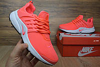 Женские кроссовки Nike Air Presto (ТОП РЕПЛИКА ААА+)