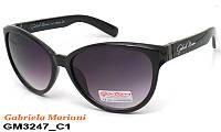 Солнцезащитные женские очки GM3247 C1 Код:543394361