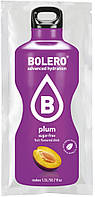 Bolero Drinks без сахара СЛИВА