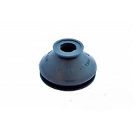 Пыльник 11x28x21 наконечника рулевой тяги VW / AUDI / OPEL / LANOS, SENS