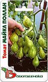 Семена помидоров Томат Майкл Поллан