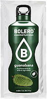 Bolero Drinks без сахара ГУАНАБАНА