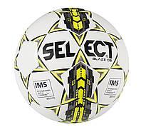 Мяч футбольный Select Blaze DB (4/5)