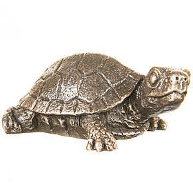 Статуэтка Черепаха Veronese 77141A1 Италия