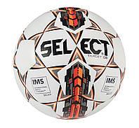Мяч футбольный Select Target DB (5) - Бесплатная доставка!