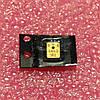 Микрофон для Nokia 3120c, 520 Lumia, 5310, 5610, 5800, 603, 610 Lumia, 6210s, 6500c, 6500s, 6700c, 700, 710