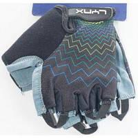 Перчатки Lynx Gel Ukr