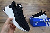 Мужские кроссовки Adidas ClimaCool ADV(ТОП РЕПЛИКА ААА+)