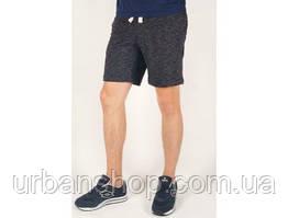 Спортивные шорты Toby DarkMarl Red and Dog XS