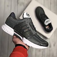 Мужские кроссовки Adidas ClimaCool 1(ТОП РЕПЛИКА ААА+), фото 1