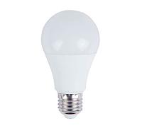Светодиодная лампа 10Вт E27 2700K Feron LB-710 , фото 1