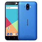 Смартфон Ulefone S7, фото 4