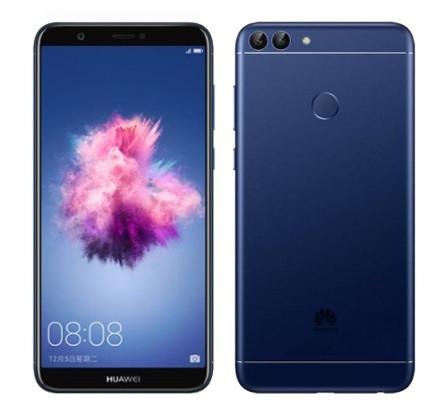 Смартфон Huawei P Smart (Enjoy 7S) 64Gb