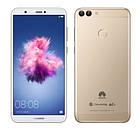 Смартфон Huawei P Smart (Enjoy 7S) 64Gb, фото 2