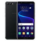 Смартфон Huawei Honor V10 4Gb 64Gb, фото 3