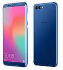 Смартфон Huawei Honor V10 4Gb 64Gb, фото 4