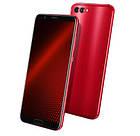 Смартфон Huawei Honor V10 4Gb 64Gb, фото 5