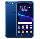 Смартфон Huawei Honor V10 4Gb 128Gb, фото 2