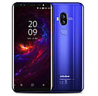 Смартфон BlackView S8 4Gb 64Gb, фото 2