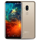 Смартфон BlackView S8 4Gb 64Gb, фото 4