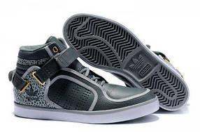 Мужские кроссовки Adidas Adi-Rise Mid 04