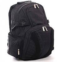 Большой рюкзак для путешествий Bagland арт. 18870