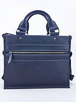 Мужская сумка VATTO Mk45.2 Kr600