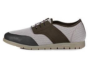 Мужская ортопедическая обувь King Paolo M014