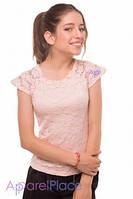 Tashkan Школьная блуза Барби