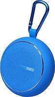 Mifa F1 Outdoor Bluetooth Speaker Dark Blue