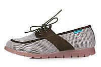 Женская  ортопедическая обувь King Paolo W16