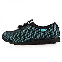 Женская  ортопедическая обувь King Paolo W10