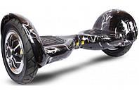 "Smart Balance Wheel 10"" Блискавка +сумка + Баланс +пульт"