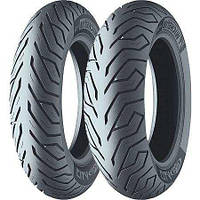 Michelin CITY GRIP 110/70 R16 52S TL