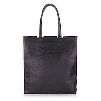 Кожаная сумка #22