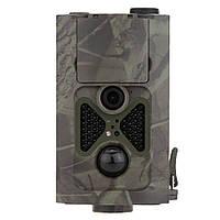 HC500A12MPDigitalScoutingTrail940NM Невидимая инфракрасная охота 2.0 дюймов LCD Hunter камера