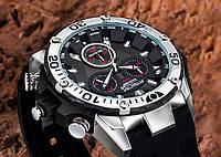Часы Q&Q DG10-312