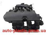 Коллектор, ресивер, Евро-4 пластиковый ВАЗ 2170 Приора впускной АвтоВАЗ