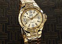 Часы Q&Q F344-003