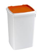 FEEDY 26 - контейнер для сухого корма