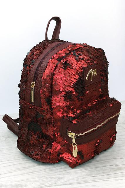 Рюкзаки,портфелі, сумки