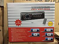 Автомагнитола MP3 USB Pioneer 1135-ISO