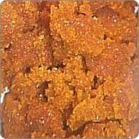 Хлорное железо 1 кг, травление металлов +.